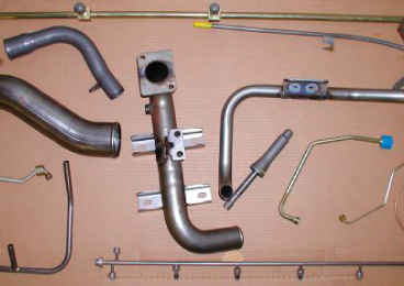 tube_assemblies_kits_2